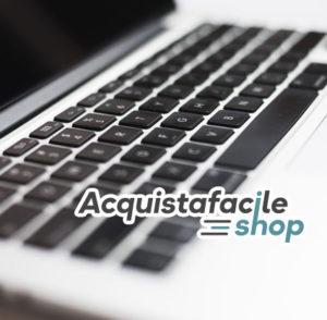 Acquista Facile_PC