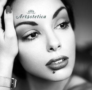 Bellezza_Artestetica