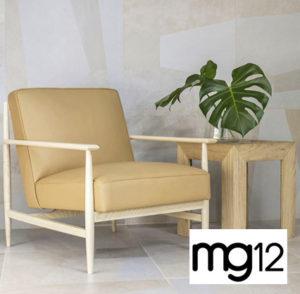 mg12 pl